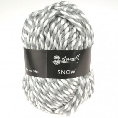 NEW snow kleur 3682