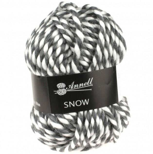 NEW snow kleur 3983