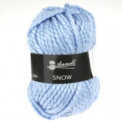 NEW snow kleur 3942