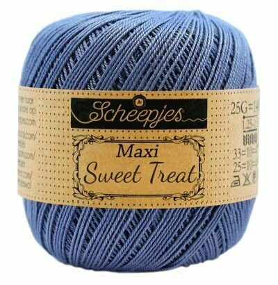 Maxi sweet treat kleur 261