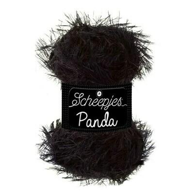 Panda kleur 585
