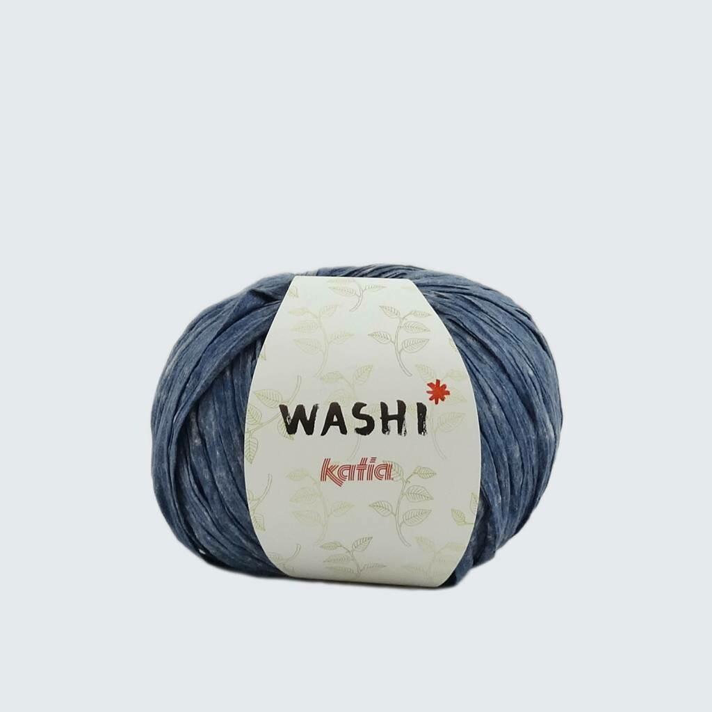 WASHI KLEUR 118