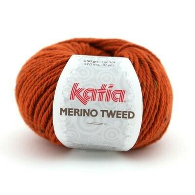 MERINO TWEED KLEUR 403