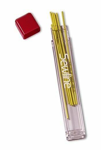 Sewline yellow stick