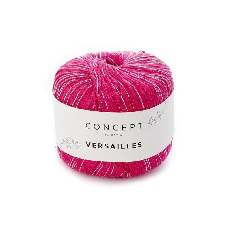 Versailles kleur 89