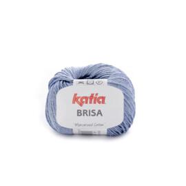 Brisa kleur 45