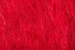 Ingenua kleur 4