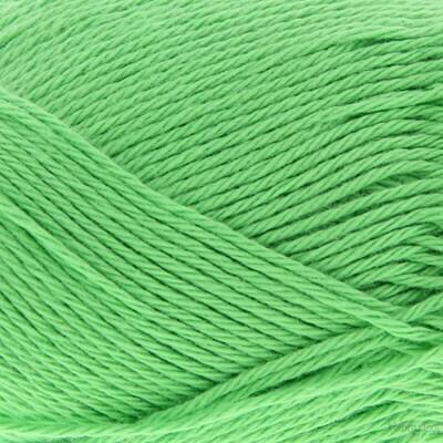 Cotton 8 kleur 517