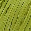 Washi kleur 115