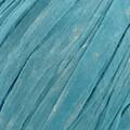 Washi kleur 116