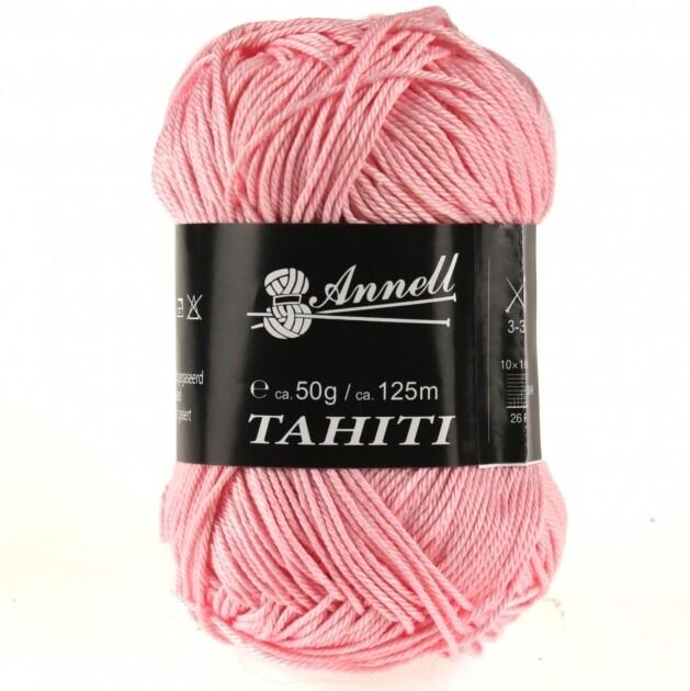 Tahiti kleur 3632