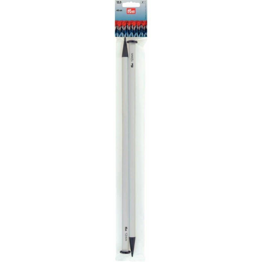 Prym 40cm lang / dikte 12