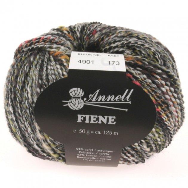 New Fiene 4901