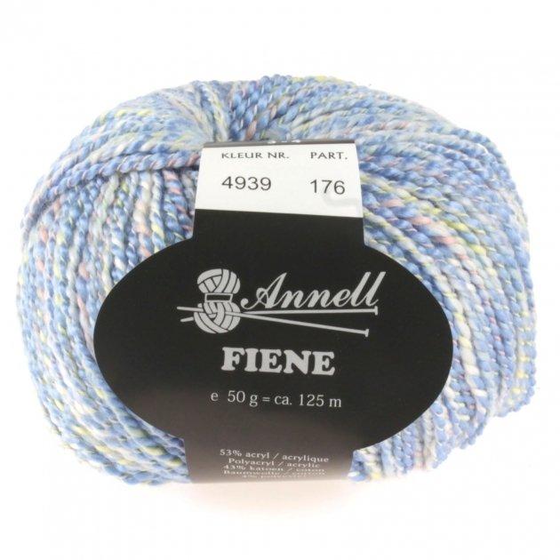 NEW Fiene 4939