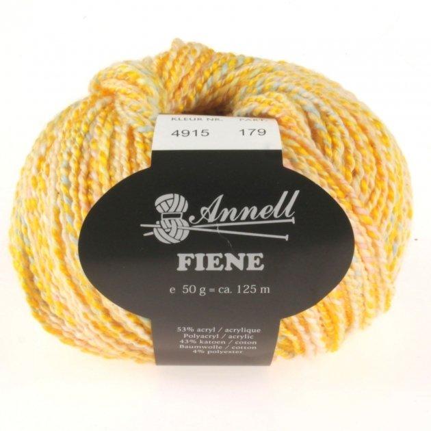 NEW Fiene 4915