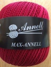 Annell Max annell kleur 3413
