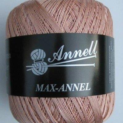 Annell Max annell kleur 3427