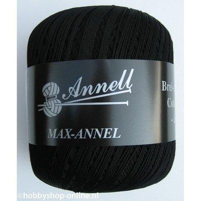 Annell Max annell kleur 3459