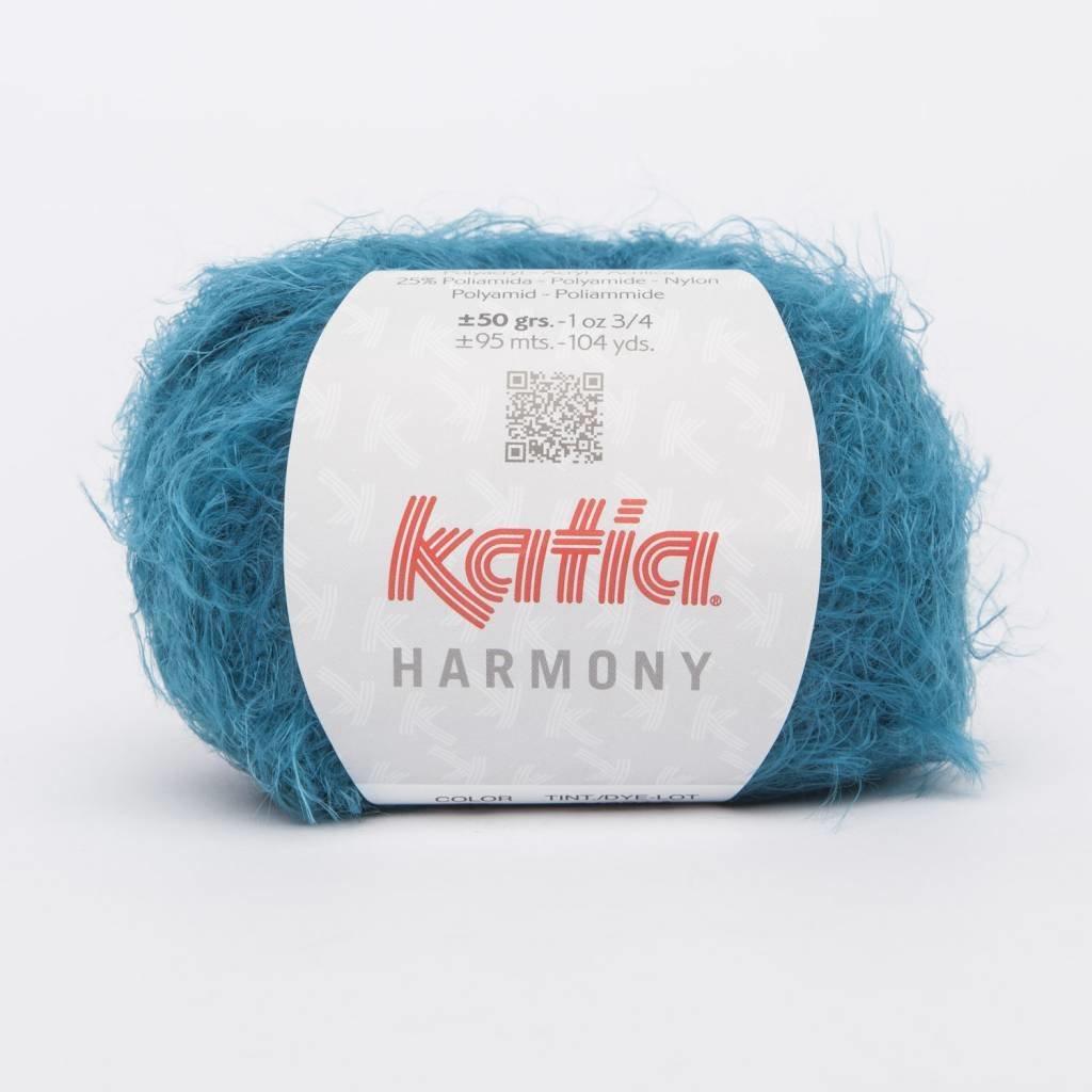 Katia Harmony kleur 76