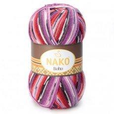 Annell nako boho / kleur 81253