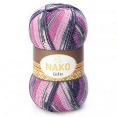 Nako Boho / kleur 81260