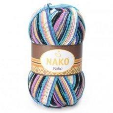 Nako boho kleur 81264