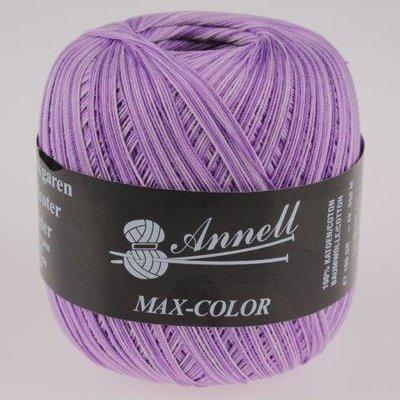 Max color kleur 3481