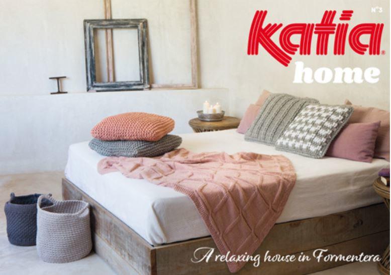 Katia home 3