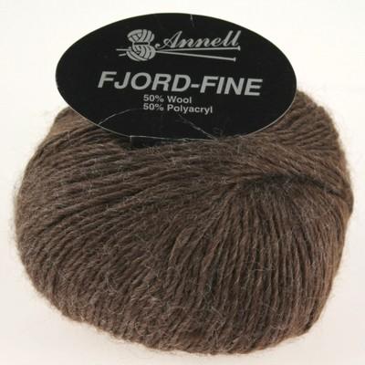 Fjord-fine 8701