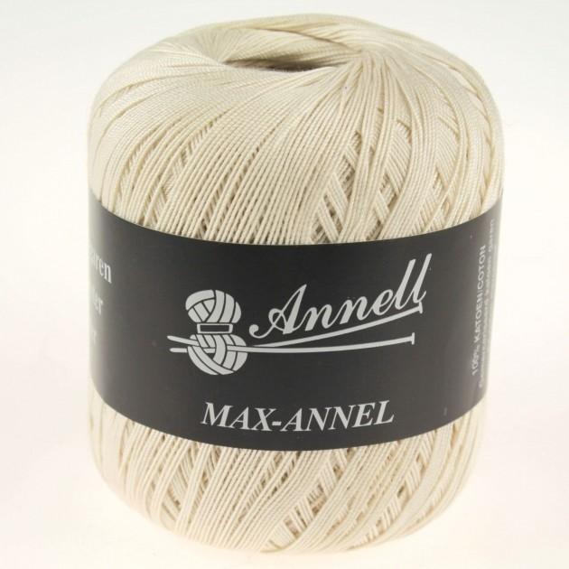 Max-annell kleur 3460