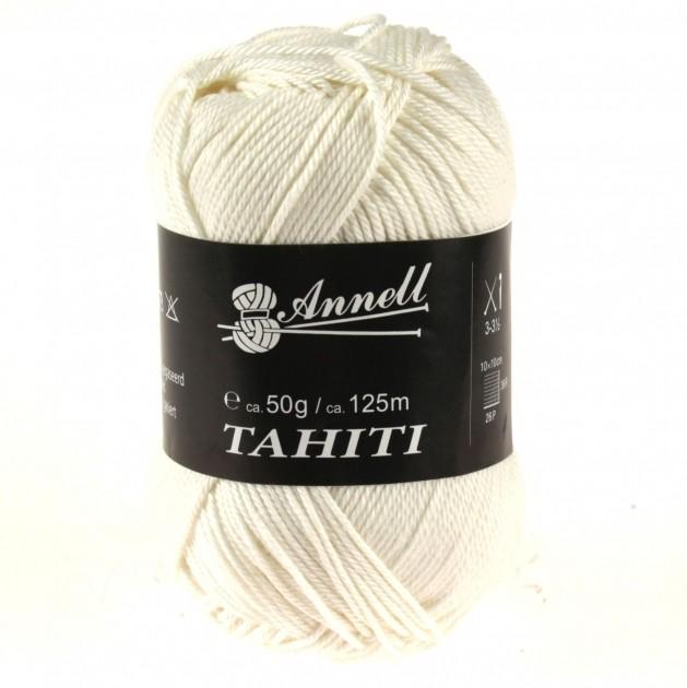 Tahiti kleur 3660