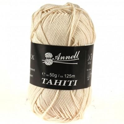 Tahiti kleur 3661