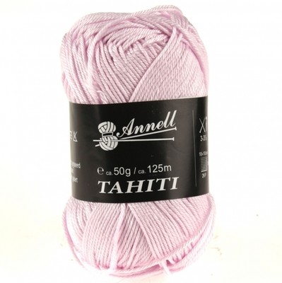 Tahiti kleur 3687