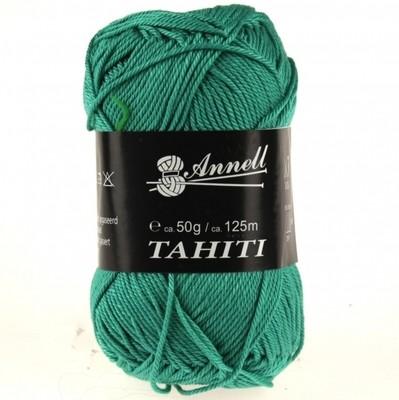 Tahiti kleur 3695