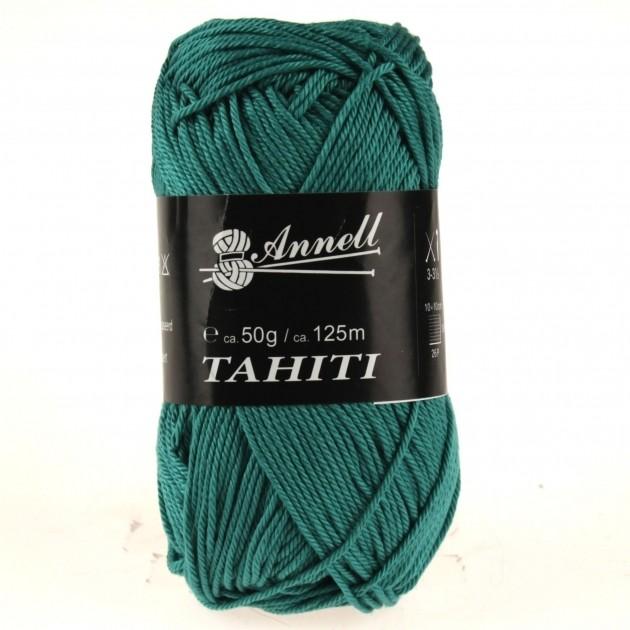 Tahiti kleur 3696