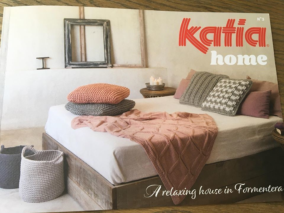 Katia Home nr3