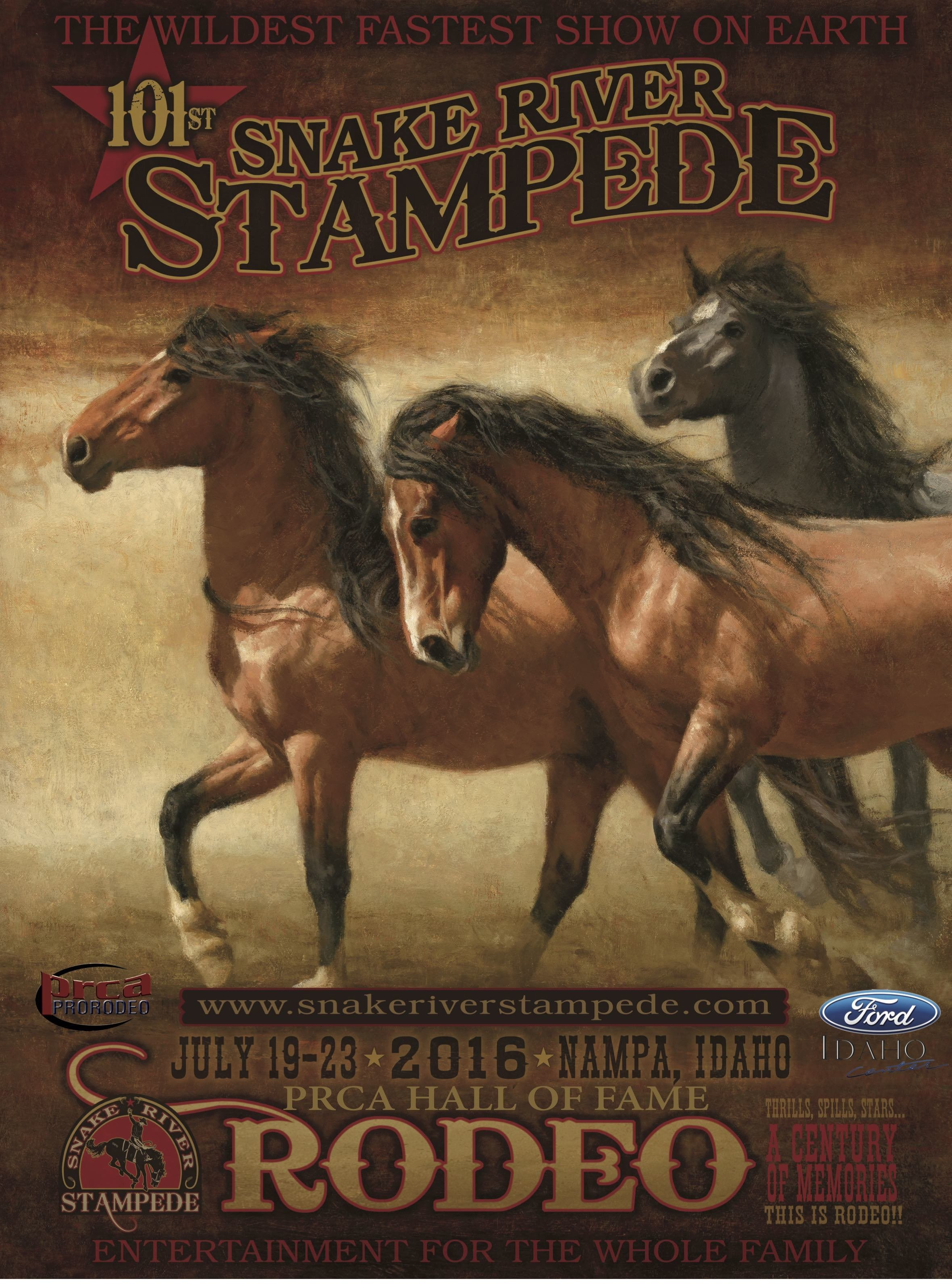 2016 OFFICIAL RODEO POSTER 00002