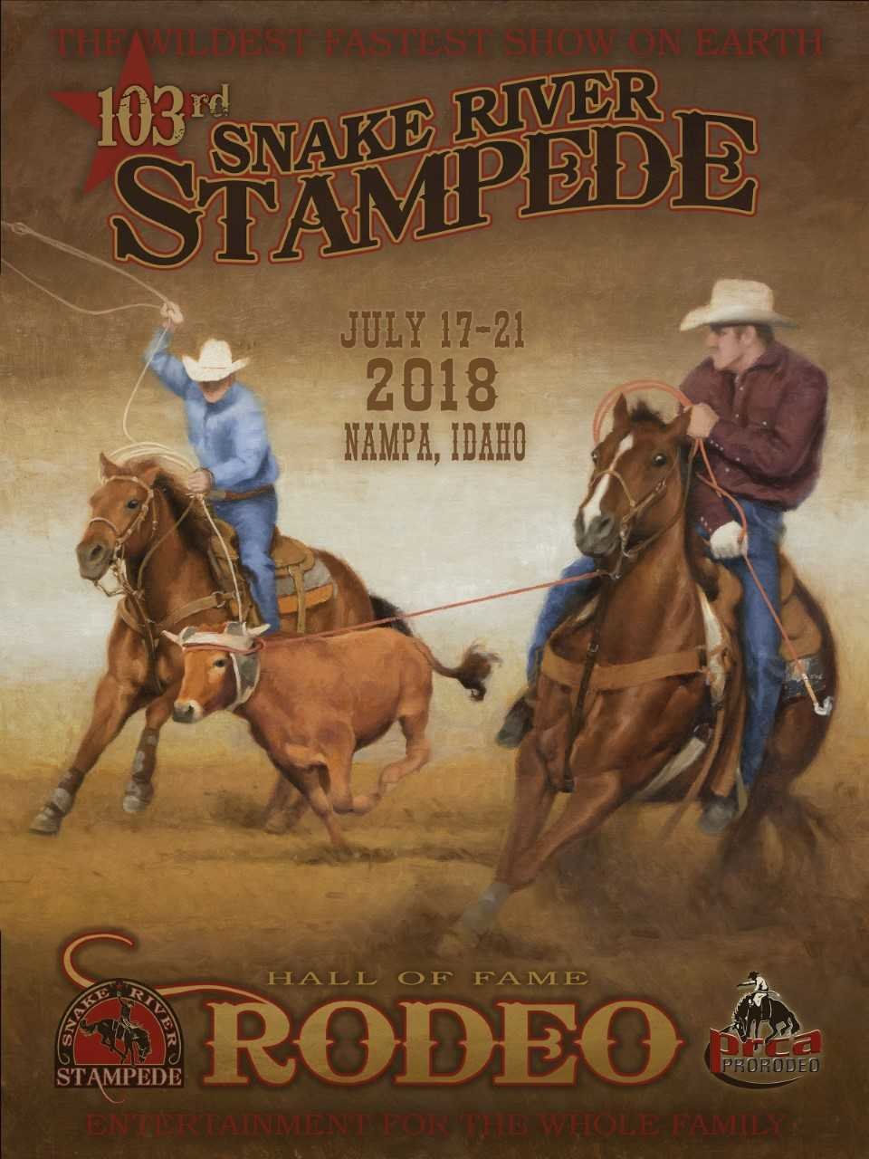 2018 OFFICIAL RODEO POSTER 00008