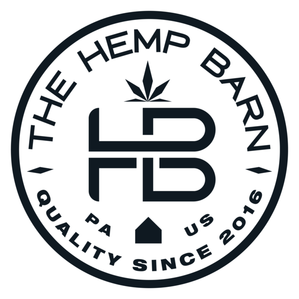 The Hemp Barn