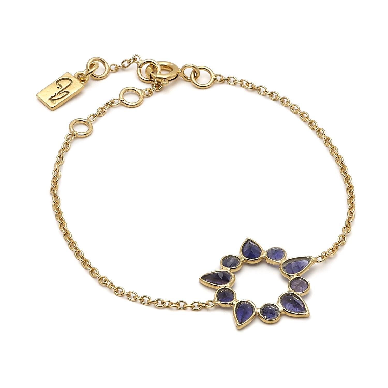 Pyrrha Bracelet