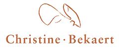 Christine Bekaert