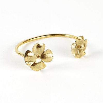 Hortensia Bangle