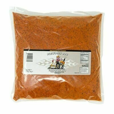 Plowboys- Yardbird - 5lb