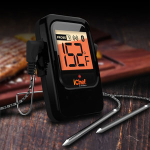 Maverick Bluetooth Barbecue Thermometer Et-735 00107