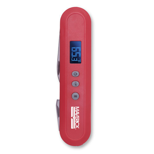 POCKET KNIFE THERMOCOUPLE THERMOMETER PT-60 011502021431