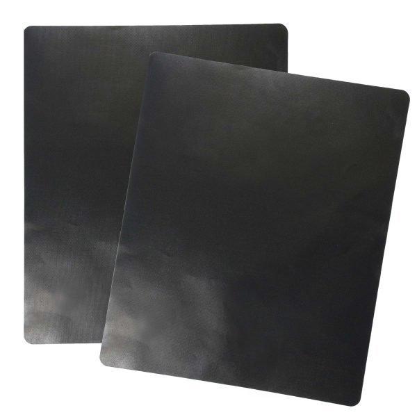 FLEX Grill Sheets - All Purpose 0050016741343