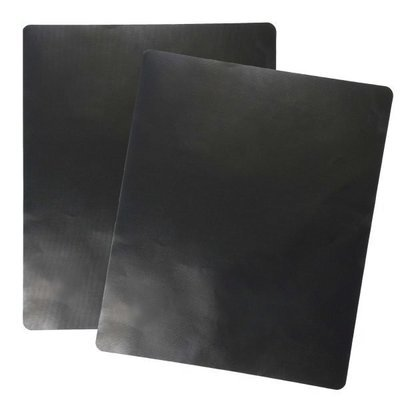 FLEX Grill Sheets - All Purpose