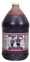 Blues Hog Original Gallon 0665591893051