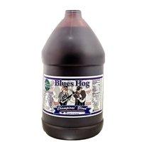 Blues Hog Champions Blend BBQ Sauce- Gallon