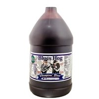 Blues Hog Champions Blend BBQ Sauce- Gallon